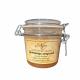 Gommage au sucre de cannes parfum rhum citron